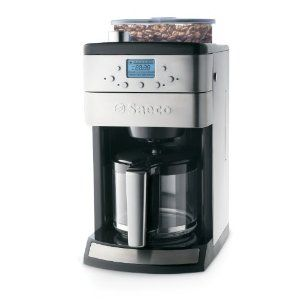 Robot Check Coffee Maker With Grinder Coffee Maker Machine Coffee Maker