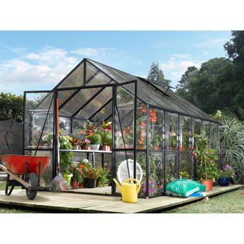 Kensington 8 By 12 Greenhouse Costco 1600 Greenhouse Polycarbonate Greenhouse Greenhouse Kit