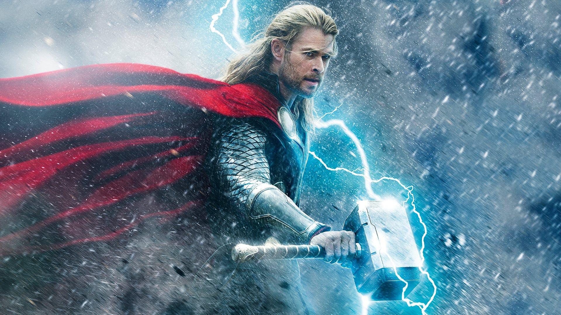 Hd Mozi Thor Sötét Világ 2013 Online Teljes Film Filmek Magyarul Letöltés Hd Thor Sötét Világ 2013 Teljes Film Magyarul Onl The Dark World Watch Thor Thor