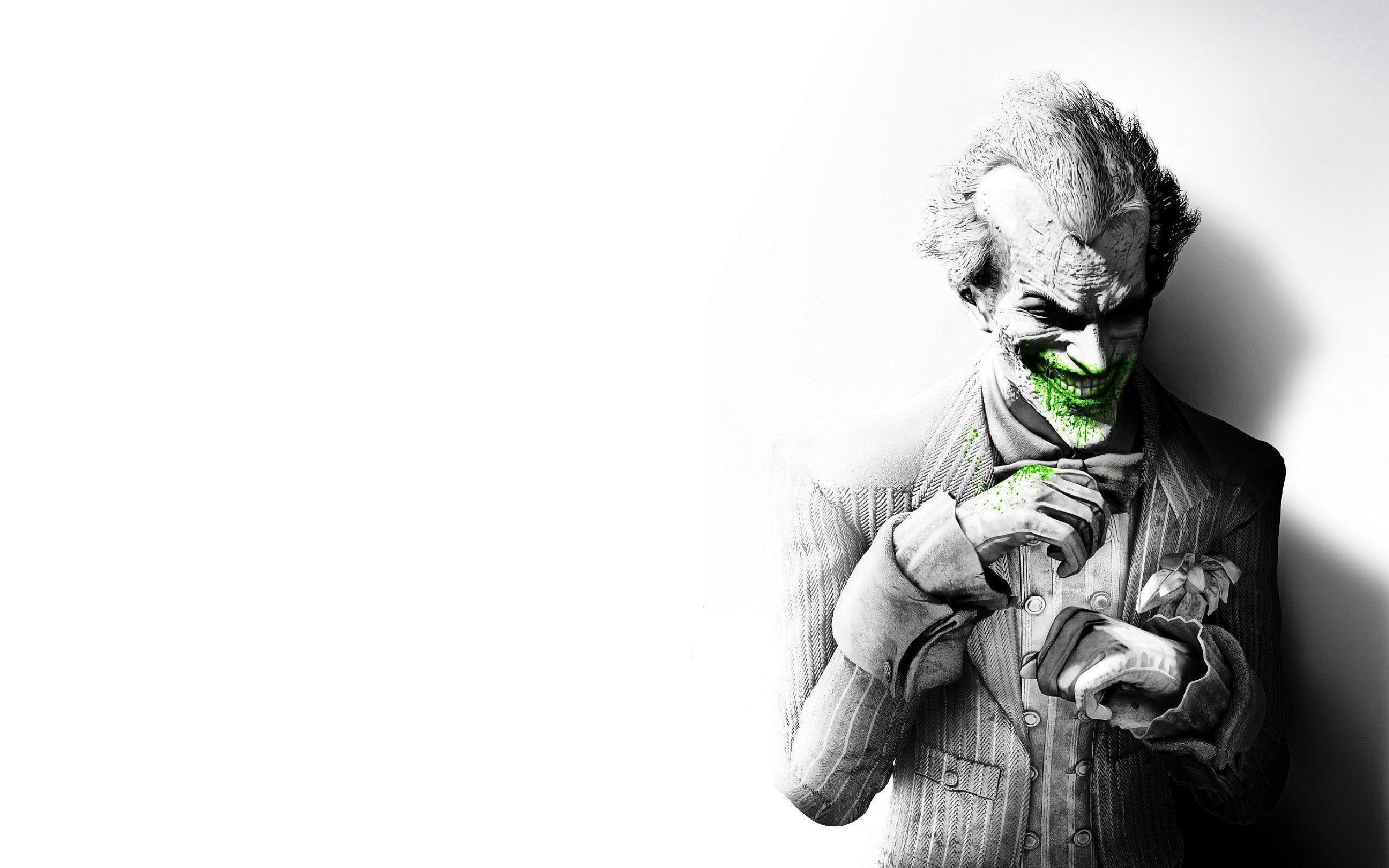 Wallpaper download joker - Joker Wallpaper Hd 1080p Download