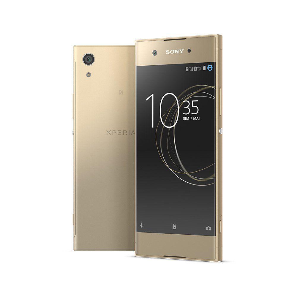 Samsung Galaxy Tab S3 SM-T820 Oreo Official OTA T820XXU1BRE2 | Root