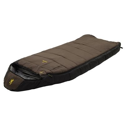 The Mckinley Is A Heavy Duty Oversized Hooded Rectangle Sleeping Bag Rated For 0 Degrees It Uses 2 Layer Offset Construction To Eliminate Cold Spots