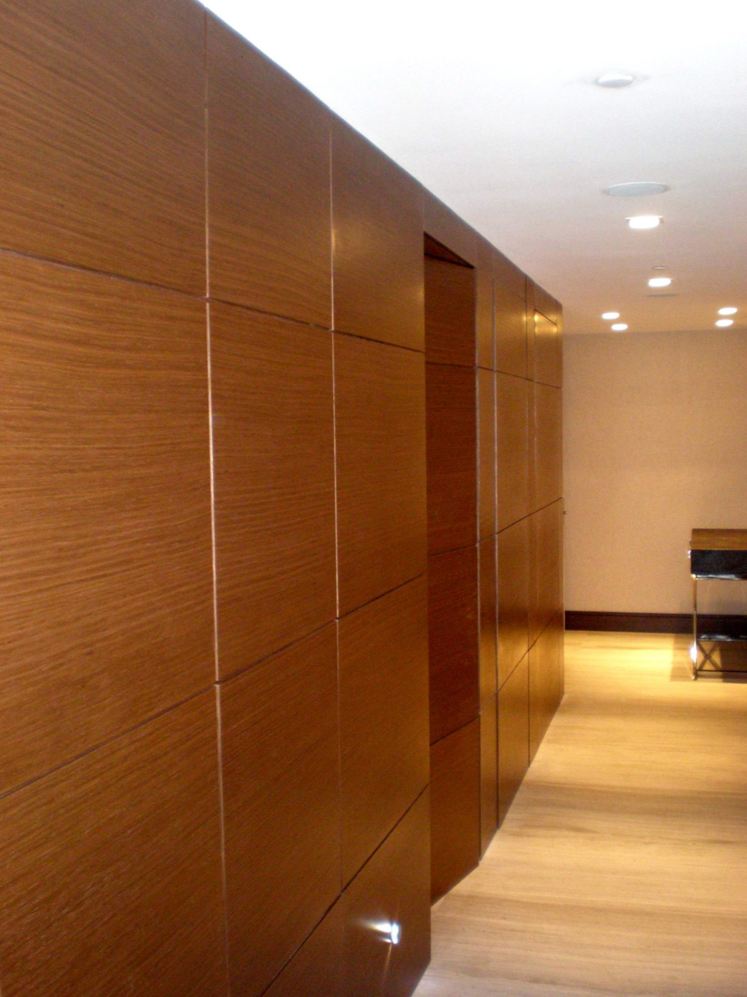Interior Wood Paneling: Amazing Wood Wall Covering Ideas 140 (With Images