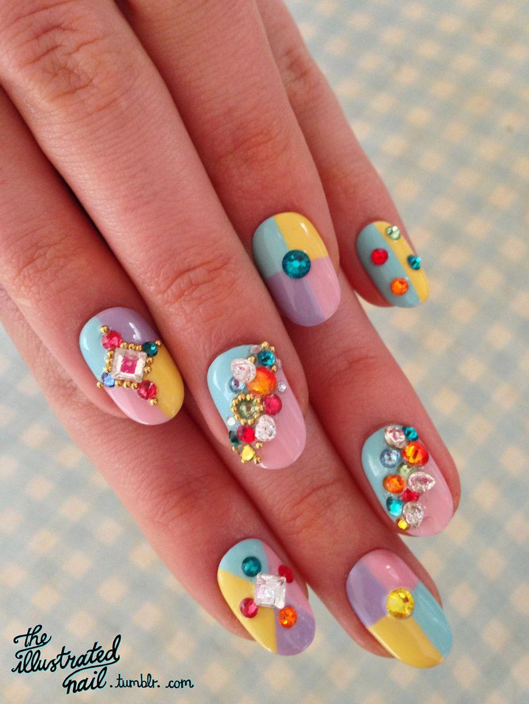 Beauty Nails Free Nail Art Information Httpnailtechsuccess