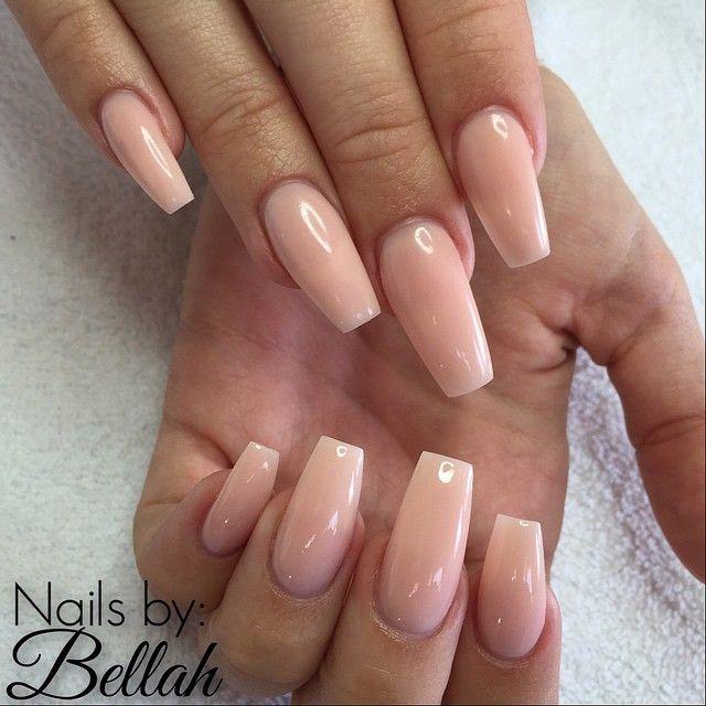 nails by bellah