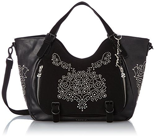 ROTTERDAM LUXUR Torebka black | Women's Accessories