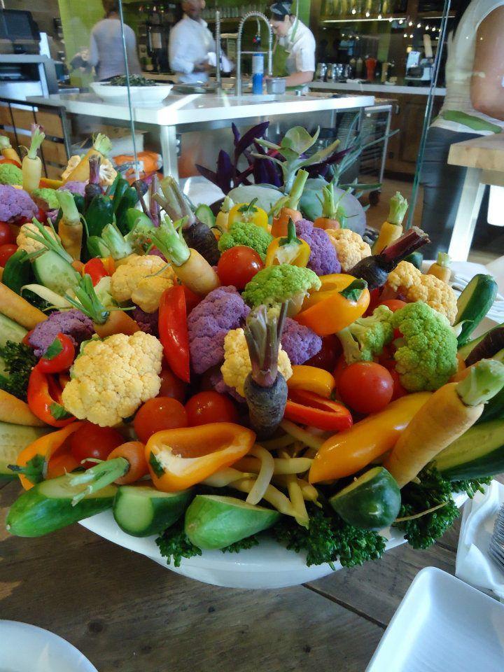 my favorite @ true foods kitchen   grub a dub dub...   Pinterest ...
