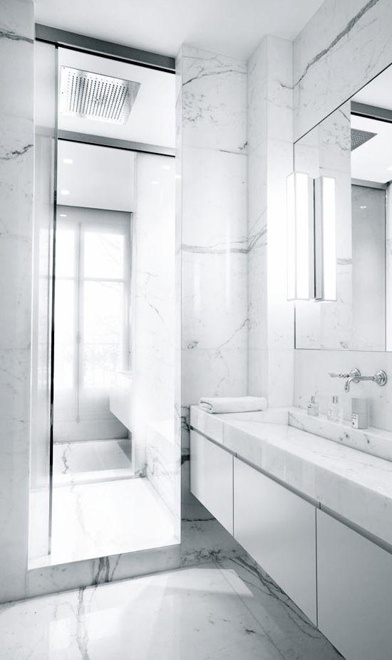 Isabelle Stanislas + Leiko Oshima   Apartment in Paris