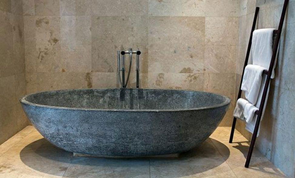 Vasca Da Bagno In Muratura : Risultati immagini per vasche da bagno in muratura vasche bagno