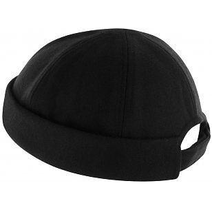 30042246c4 Bonnet Marin / Brooklyn / Docker Noir   cool hats   Hats, Cool hats ...