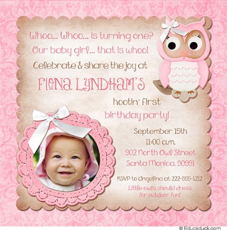Birthday Invite Templates Free 170 Best Printable Party Invitations Images On First Invitation Iidaemiliacom
