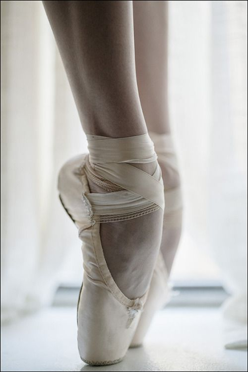 Follow the Ballerina Project on Instagram. http://instagram.com/ballerinaproject_/ https://instagram.com/cassiepearlt/