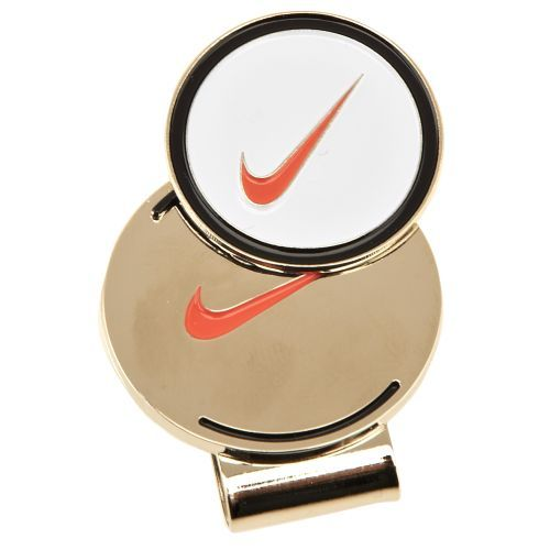 1ee4674bdb2 Nike Women s Hat Clip and Ball Marker Price   9.99