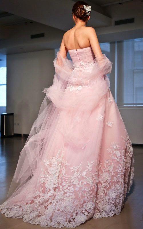 A Wedding Theme Less Ordinary: Cherry Blossom Wedding Theme Ideas ...