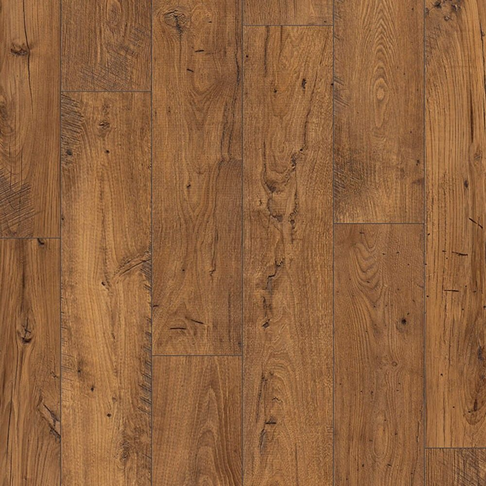 Quickstep perspective wide laminate flooring ufw1543 for Wide plank laminate flooring