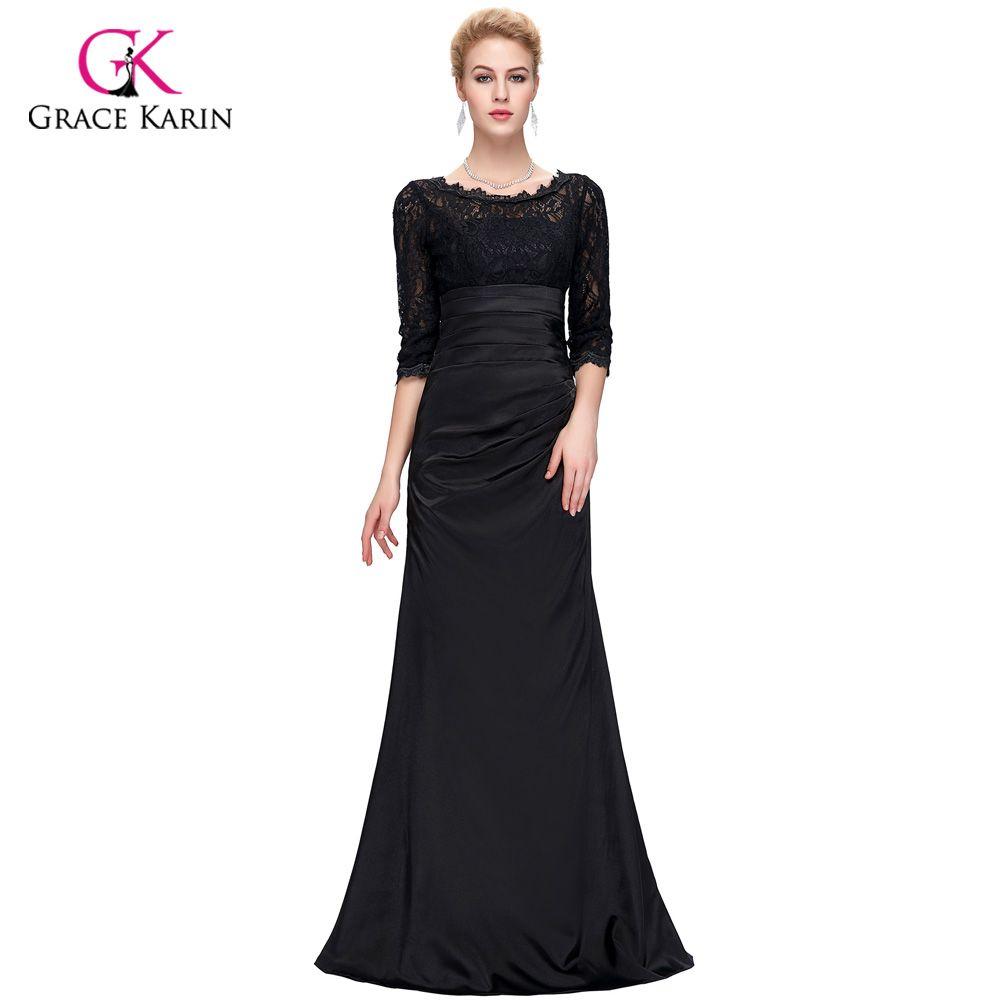 Charmant Plus Size Prom Kleider Billig Galerie - Hochzeit Kleid ...