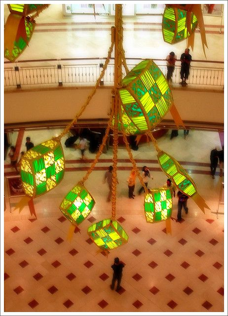 Great Indoor Eid Al-Fitr Decorations - 3ac8c75c4ef4a89be552462bc9c7d97b  Picture_85511 .jpg