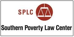 Southern Poverty Law Center - teaching tolerance, defending diversity