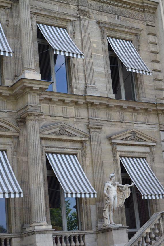 Parisian Facade Paris Apartments Architecture Details Parisian Decor