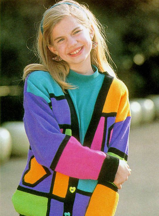 Anna chlumsky my girl panties galleries 368