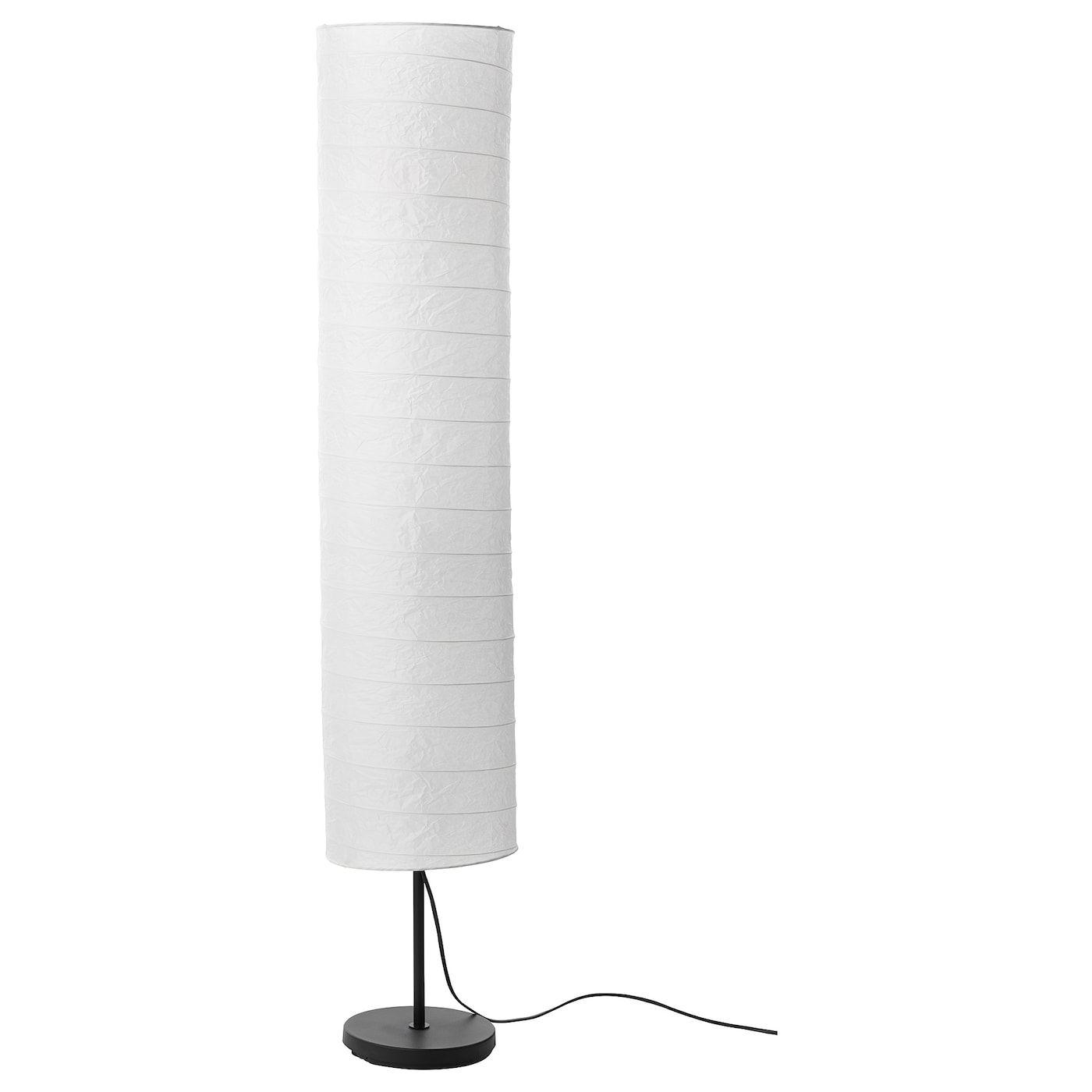 Holmo Standleuchte Ikea Osterreich Standleuchte Bodenlampe