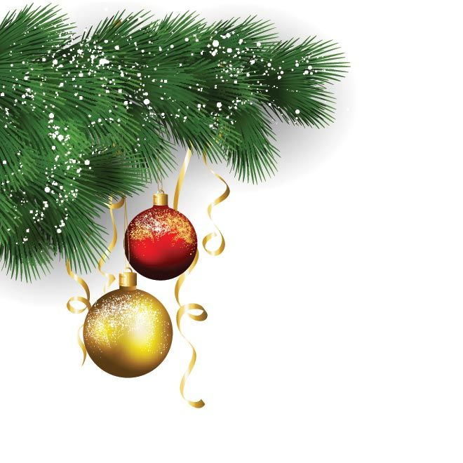 Merry Christmas Decorations christmas trees 2013 wallpapers | natal | pinterest | trees