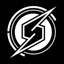 Metroid Emblem Metroid Samus Logos