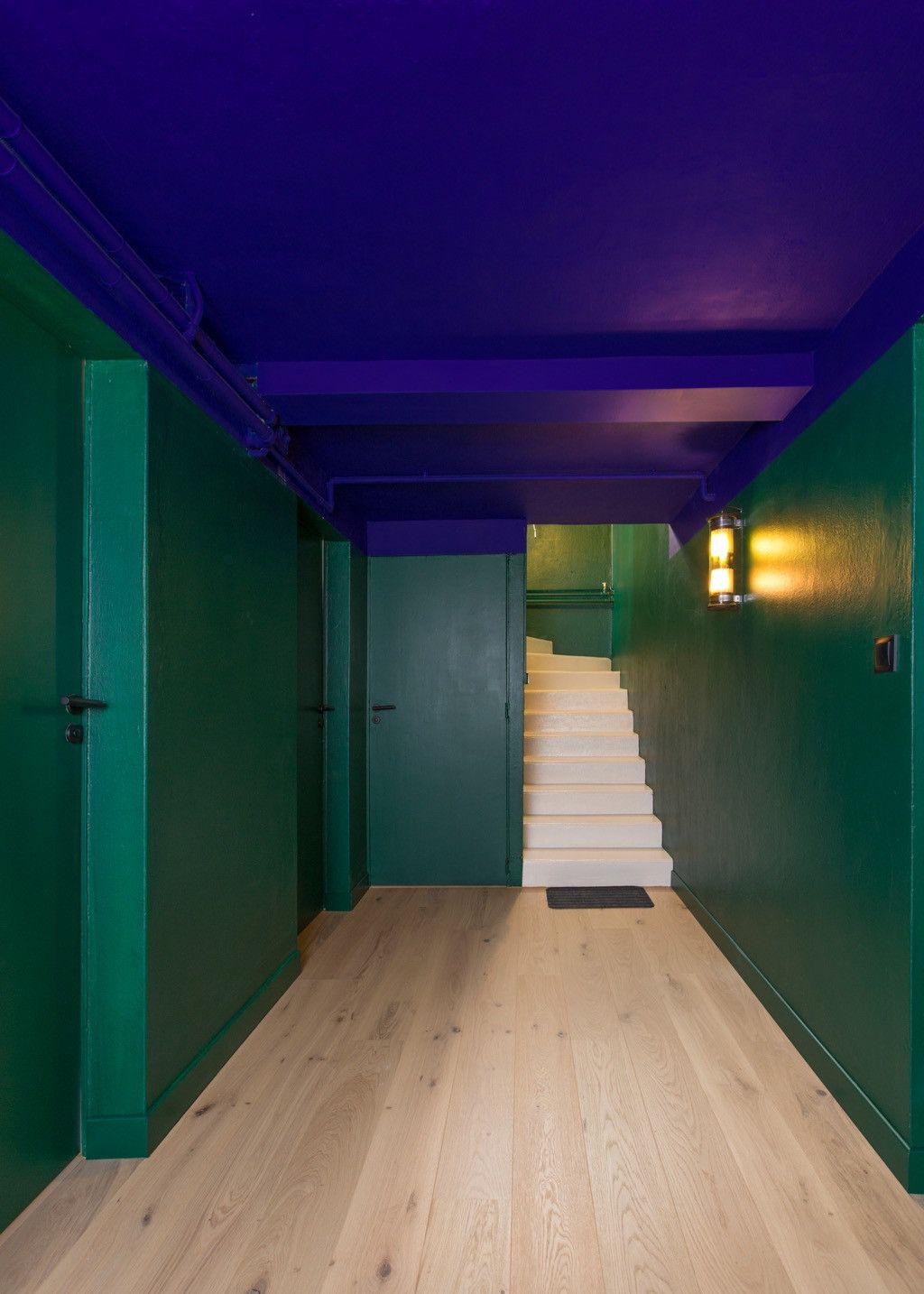 architecte intrieur bordeaux formation decoratrice d interieur bordeaux formation decorateur. Black Bedroom Furniture Sets. Home Design Ideas