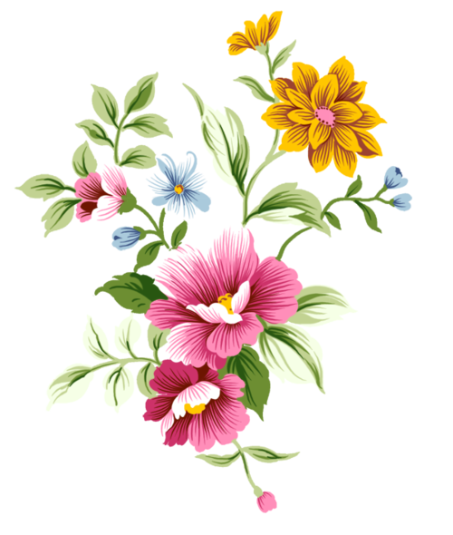flower clipart flower png