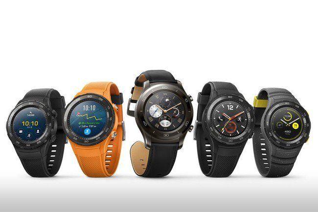Yiddam Quiriarte On Reloj Smartwatch Y Artilugios Y Artefactos