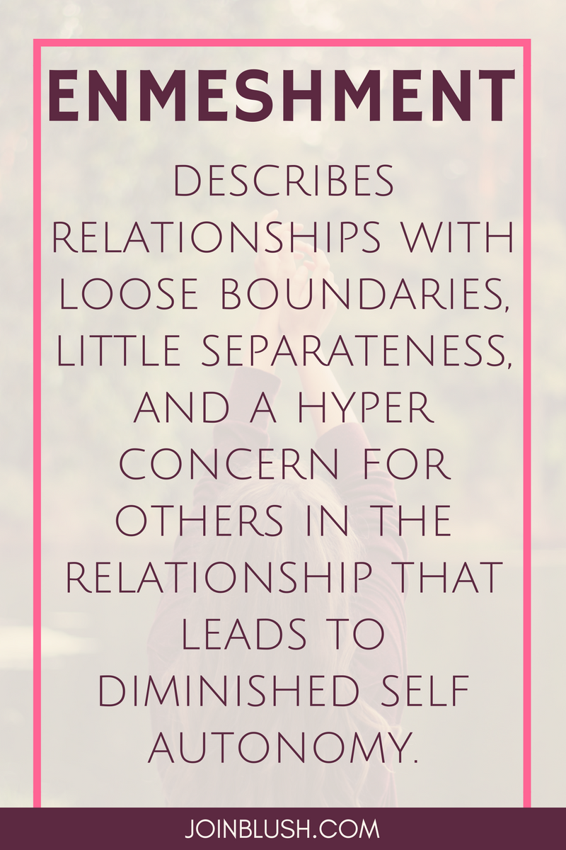 Hyper dating quotes