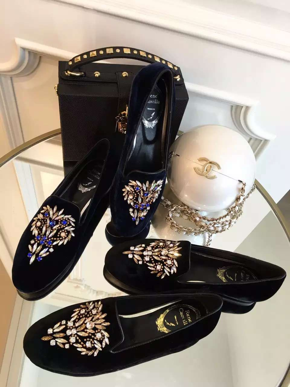 rene caovilla Shoes, ID : 51987(FORSALE:a@yybags.com), shopping handbags, toddler backpacks, leather attache case, backpacks for boys, mens attache case, briefcase for men, handbags and purses, spring handbags, leather hobo handbags, discount handbags, backpack sale, travelpack, leather briefcase, zipper wallet, rolling laptop backpack #renecaovillaShoes #renecaovilla #unique #purses
