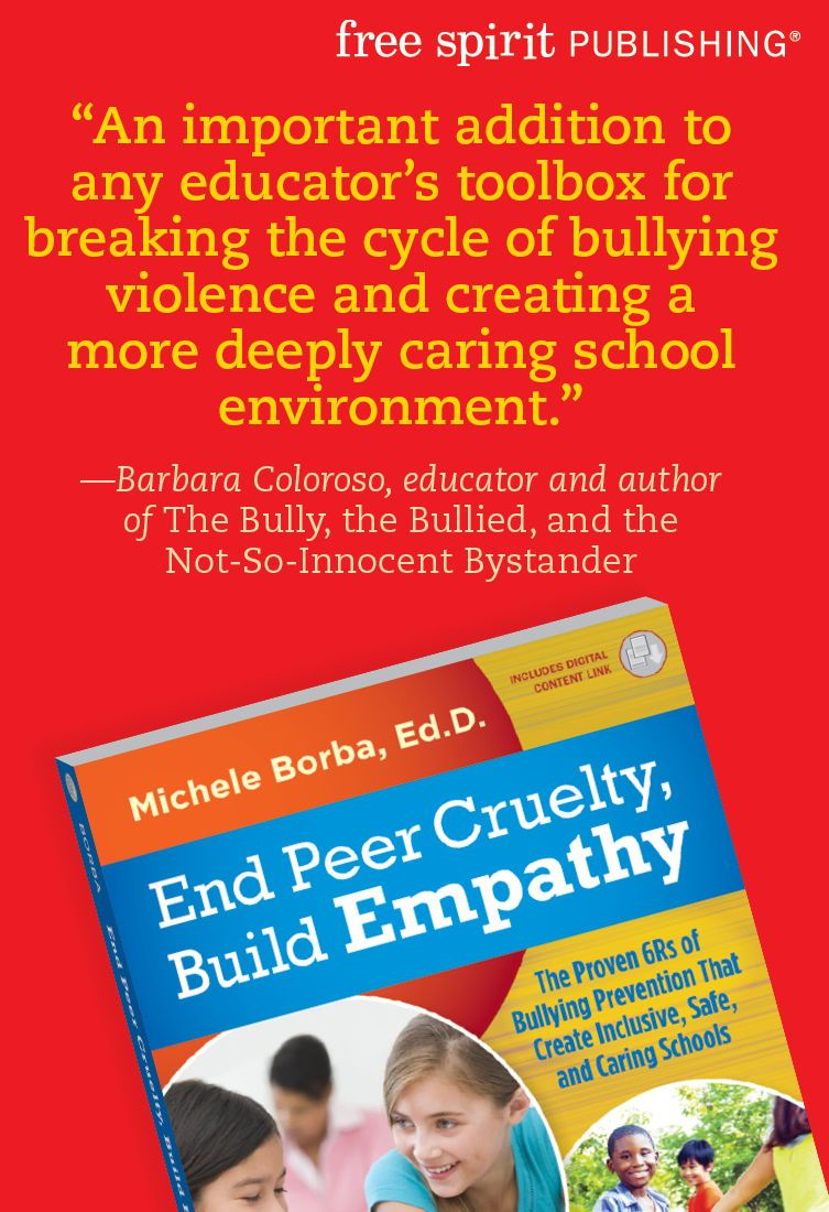 Pin on Bullying Prevention
