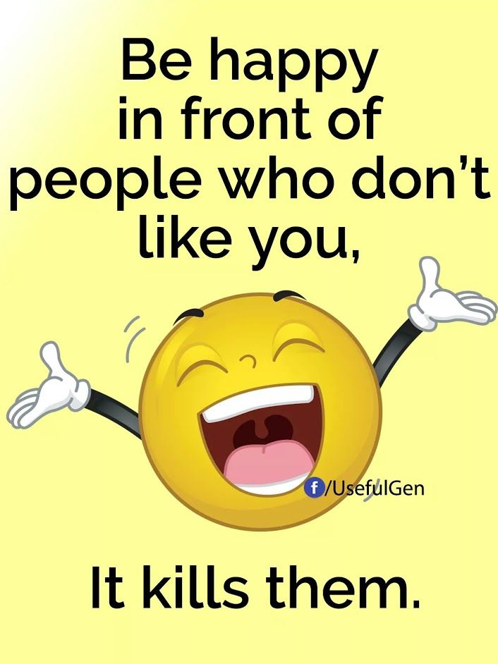Sign In Funny Quotes Minions Funny Cute Quotes