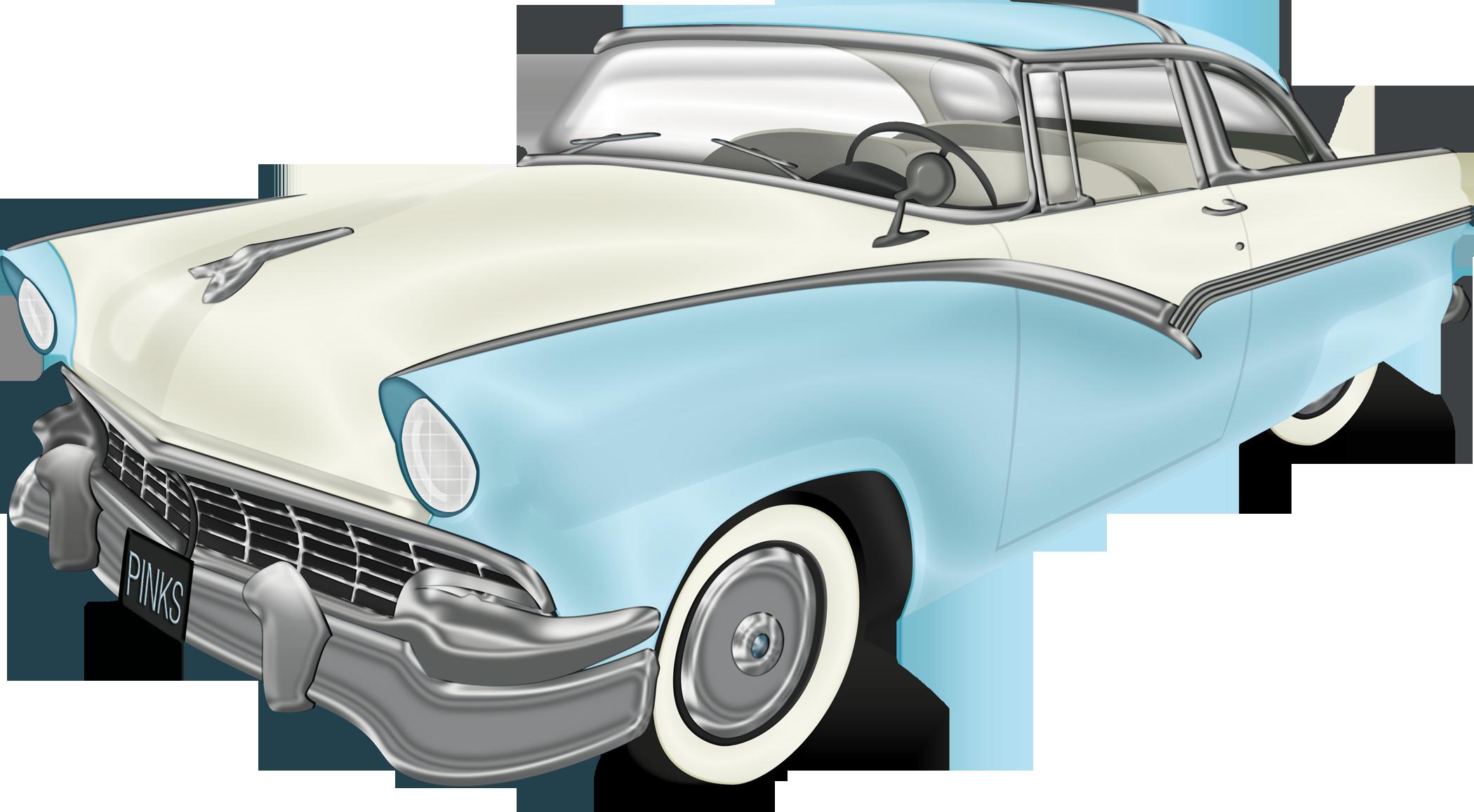 Classic car | Cars and Trucks I love | Pinterest