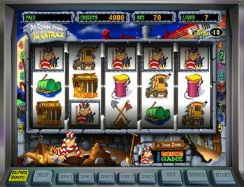 Грати без реєстрації онлайн автомати what a hoot