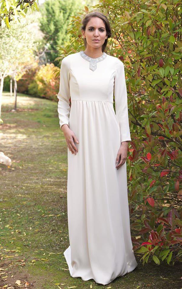 Moderno Prom Vestidos De Novia Davids Ornamento - Ideas de Vestidos ...