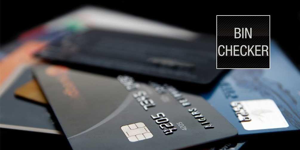 binchecker #bank #indetification #number #online #bincodes