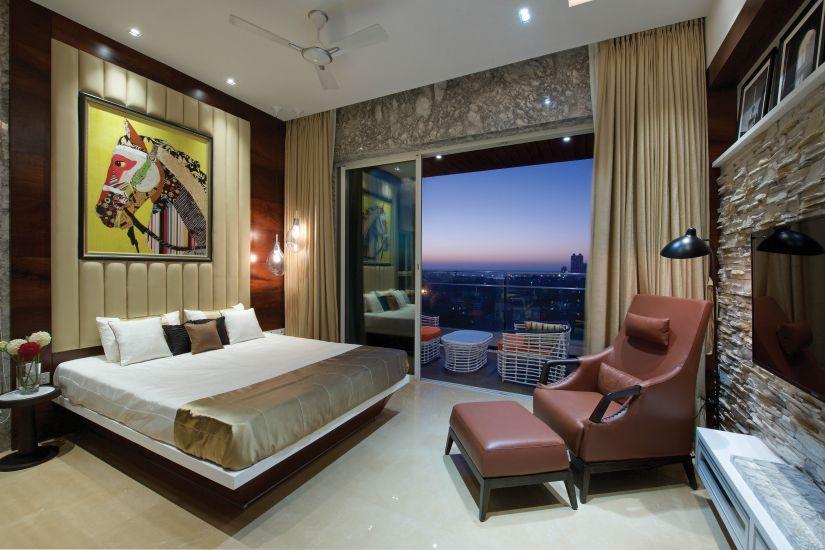 200+ Bedroom Designs   Apartment design, Luxurious ...