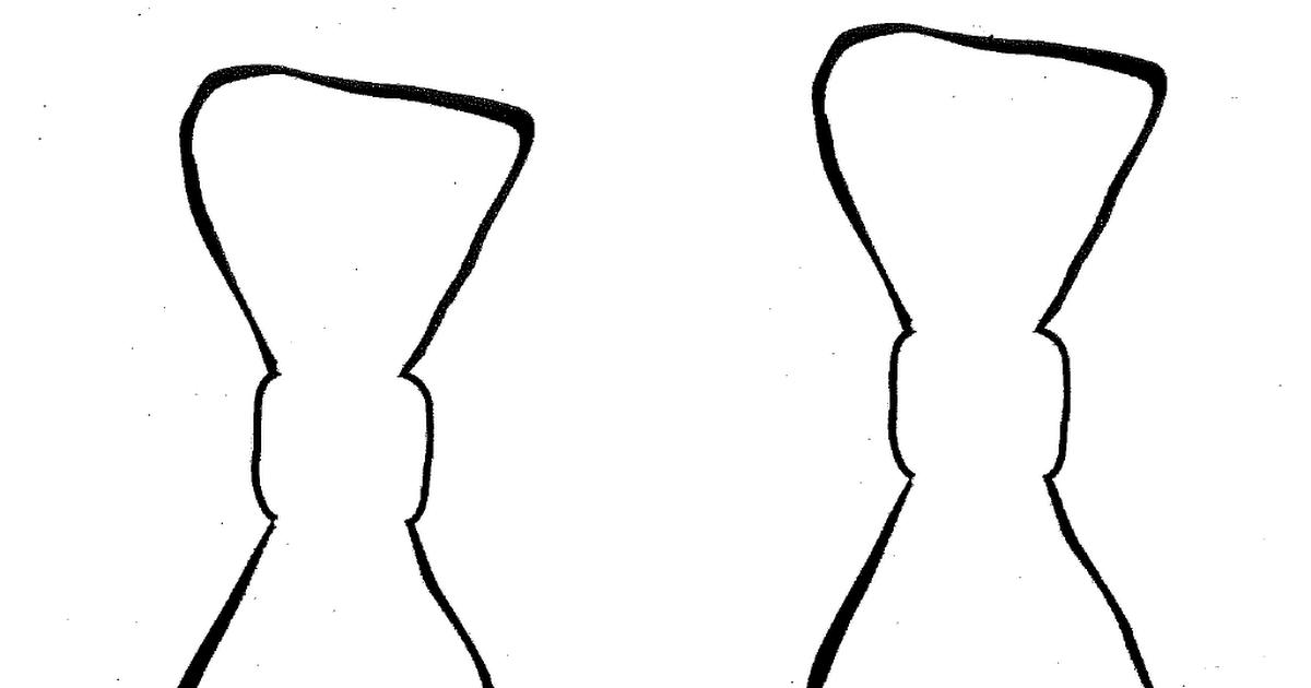 Kite Template.pdf