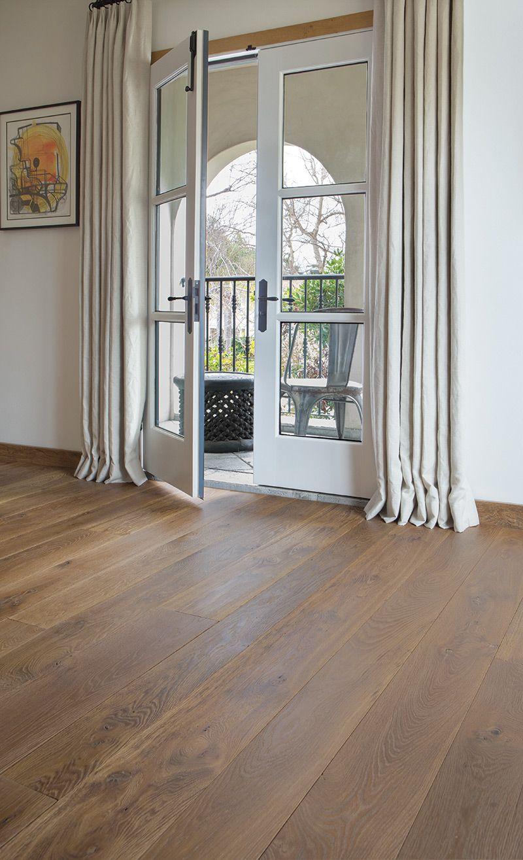 Exquisite Surfaces Tradition, Style, & Service Premium