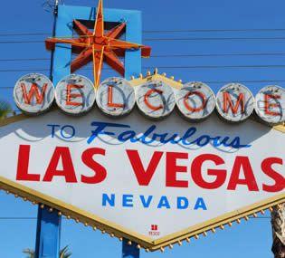 Espectaculos Gratis En Las Vegas
