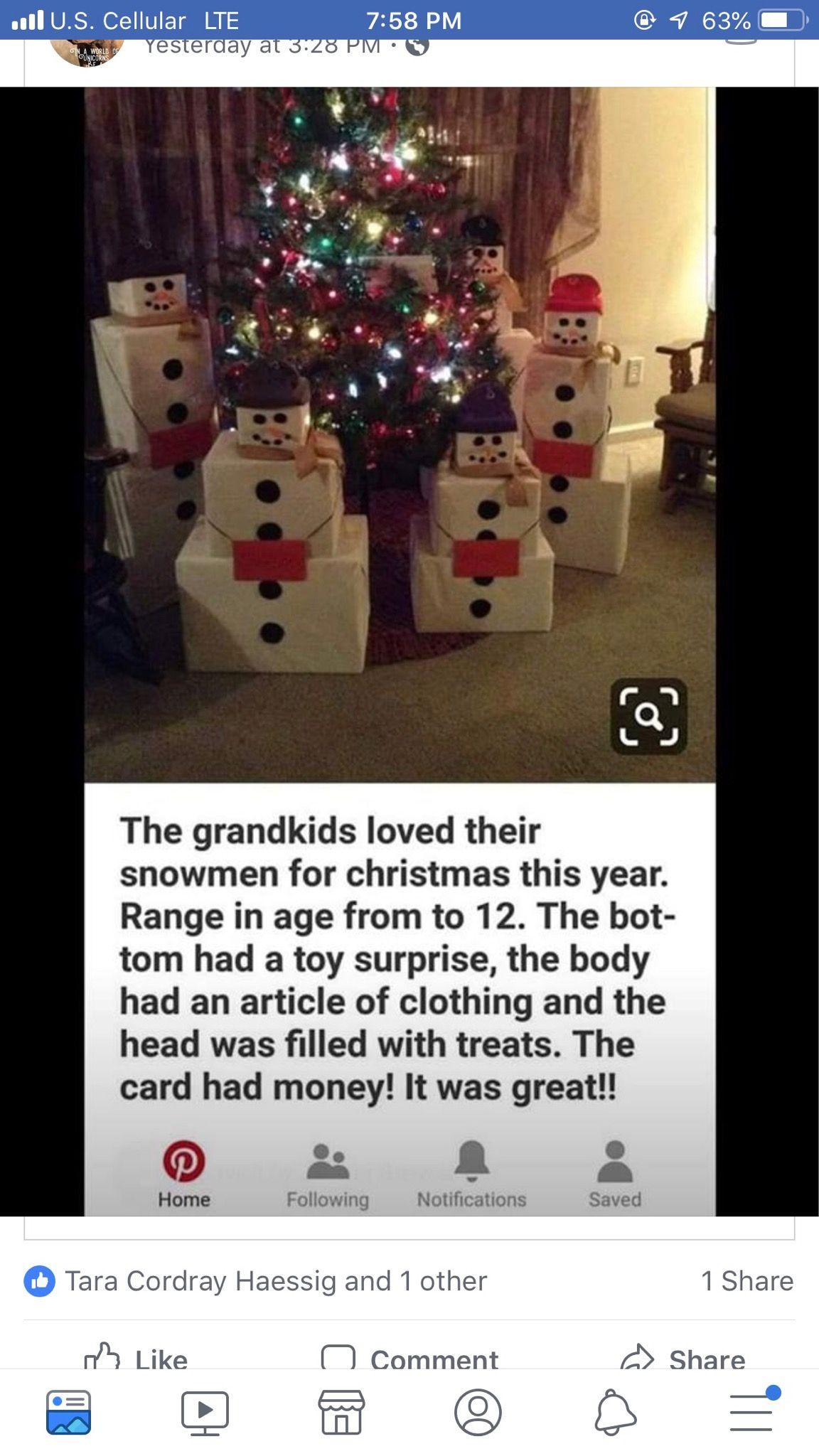 Pin By Gillianne K On Christmas Bulbs Cardboard Christmas Tree Christmas Diy Christmas Decorations