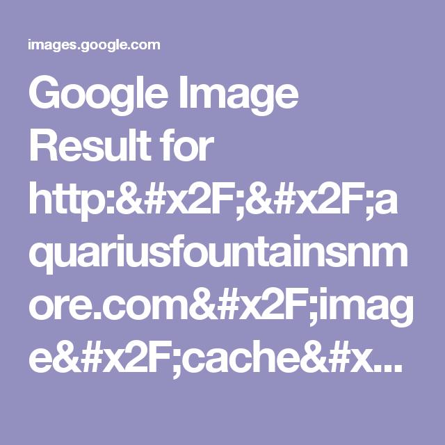 Google Image Result for http://aquariusfountainsnmore.com/image/cache/catalog/Alpine/fountains/USA232-900x900.jpg