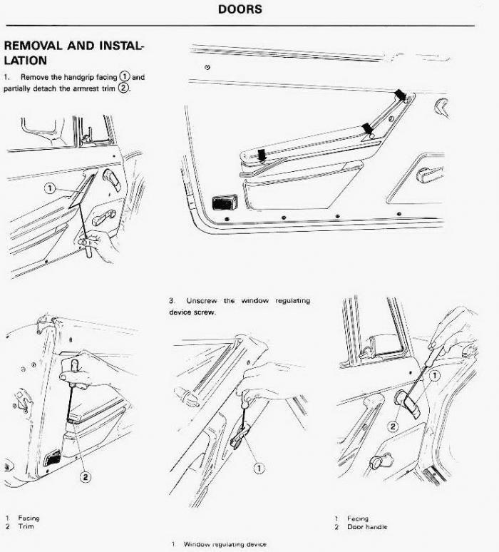 alfa romeo spider fuel diagram
