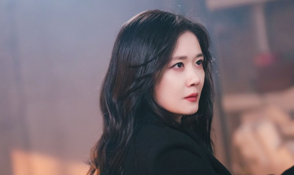 Jang Na Ra Speaks Out on Potential 'Sell Your Haunted House' Season 2