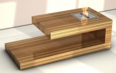 Tisch U2013 Kaufberatung Und Tipps