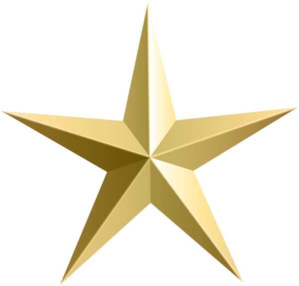 Gold Star Transparent Png Clip Art Gold Stars Golden Star Gold Glitter Wallpaper Hd