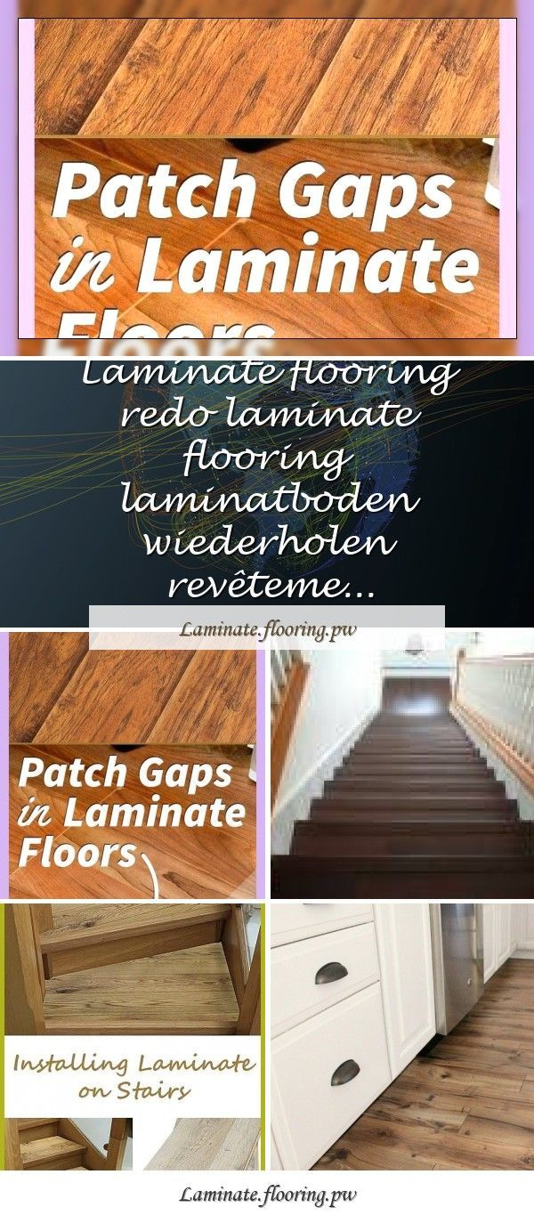 Best Laying Laminate Floors On Stairs Diy Stairs Laying 400 x 300