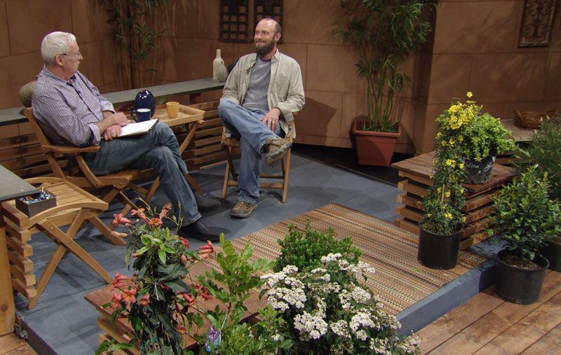3ac9f5809c713995ec4fa8d7050a825e - Why Is Tom Spencer Not On Central Texas Gardener